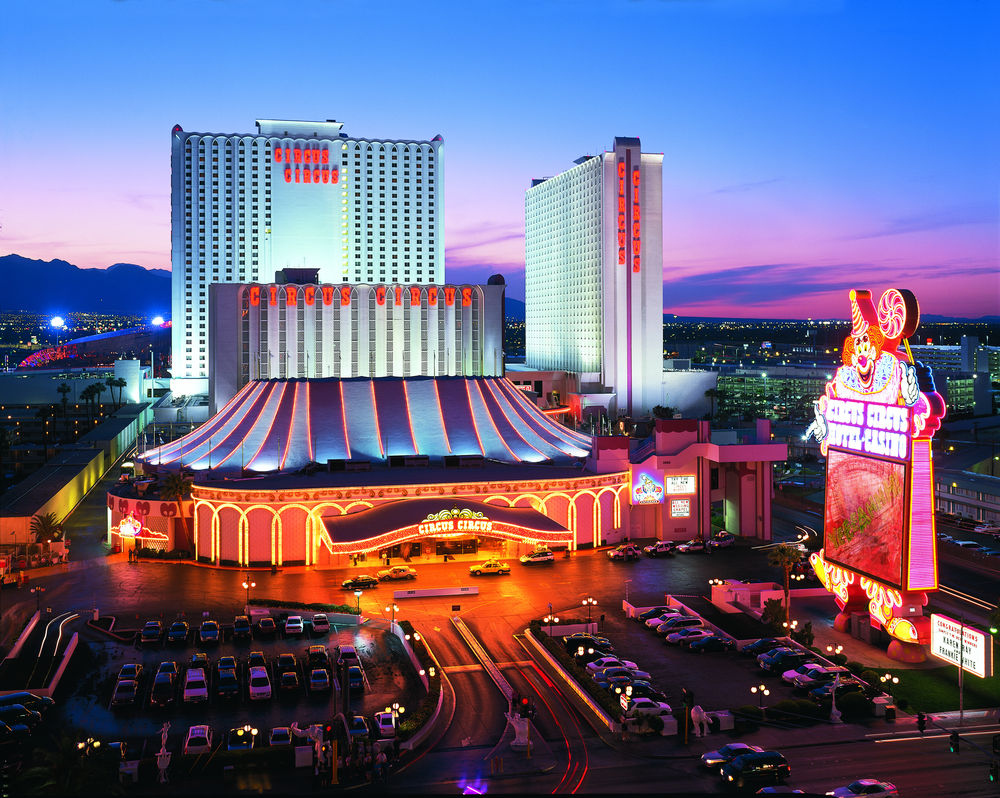 Luxor hotel and casino resort fee casino corte corse