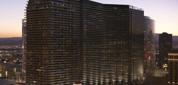 Cosmopolitan Hotel & Casino Las Vegas