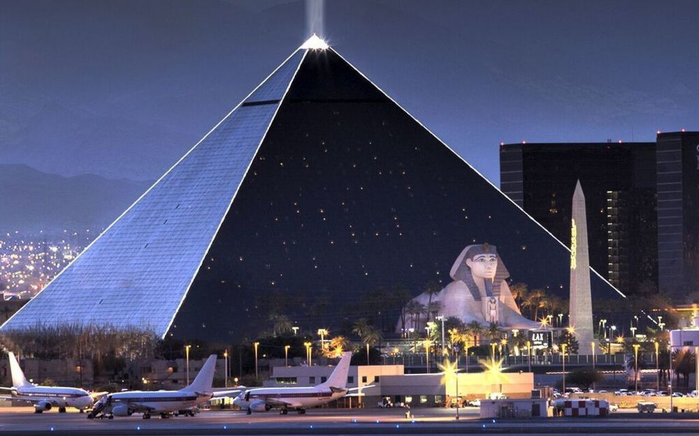 Casino luxor resort medicine gambling addiction